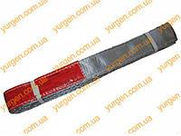 Стропа текстильная WSFE-2-6    2600 кг, 5*180см