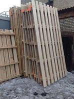 Поддон деревянный 1500х3000 продам