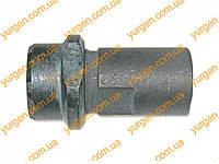 Цанговый патрон с цангой для фрезера Фиолент МФ3-1100Э.