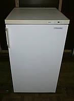 Качественная морозильная камера 100 л Electrolux EU6020T из Германии с гарантией