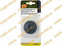 Мини диск заточной PROXXON 28310 для заточки сверл BSG220