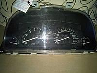 Щиток приборів Subaru Impreza FS-0173-019
