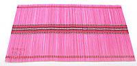 Бамбуковая салфетка 45см BonaDi 790-117