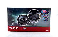 Автоколонки TS 1395 max 260w Хит продаж!