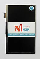 Дисплей к планшету Impression ImPAD 6115