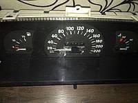 Щиток приборів Opel Omega, Omega A 86-94р 1.8 1.8N 1.8S 2.0 2.0I 2.3D 2.3TD