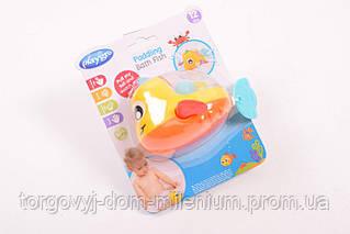 Игрушка для воды Рыбка 4086377