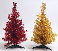 Декоративная елка на подставке, 45.5см, 2 вида BonaDi 183-T28