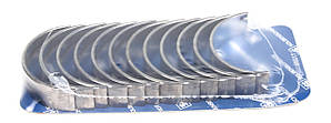 Вкладыши коренные Спринтер / Mersedes OM602 / T1 / W210 2.5 /2.9TDi c 1988 - 2006 Германия 87 418 600  ( STD), фото 2