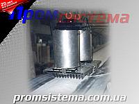 ПЭС-80 Подвесной Электромагнитный Сепаратор