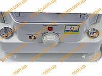 Тепловой керосиновый обогреватель инфракрасный Sakuma S-85A1
