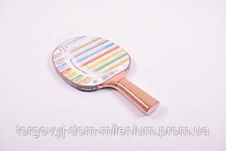 Ракетка для настольного тениса Donic MT-738460