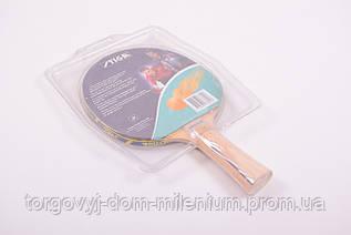 Ракетка для настольного тениса Stiga SGA-177301
