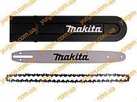 Пила цепная Makita UC4051A