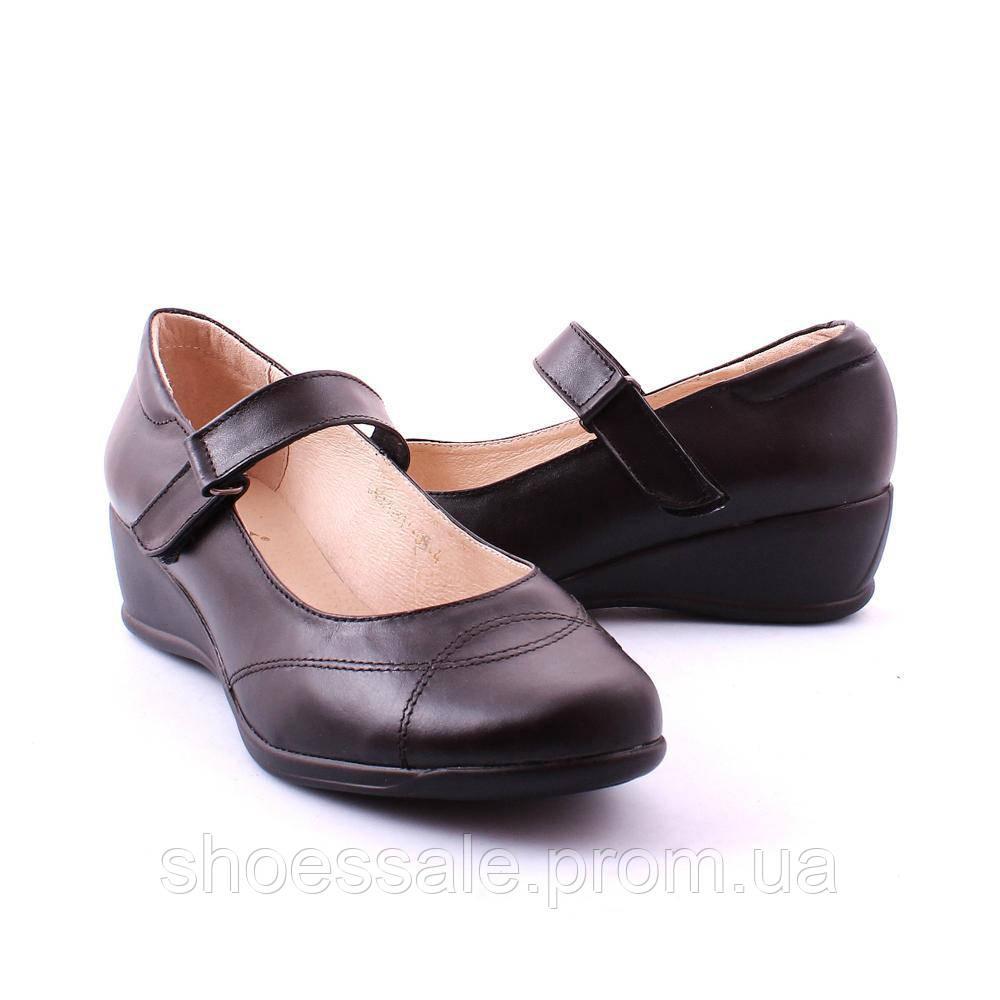 Женские туфли Vladi (31551)