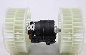 Моторчик печки MB Vito (W639) (-AC)
