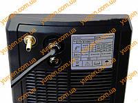 Сварочный инверторный полуавтомат Титан ПИСПА165