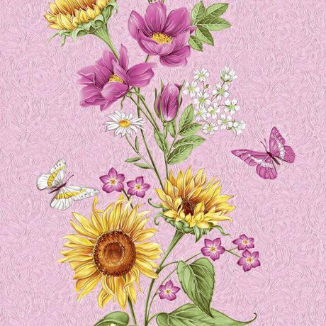 Лето розов. 2061 (м) (24)