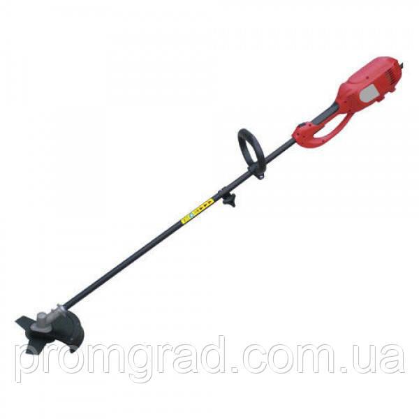 Электрокоса Уралмаш РГ-1400 (нож+леска)