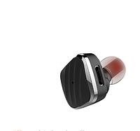 Беспроводной наушник JOYROOM Bluetooth Earphone Wireless JR-S1 Черные (SUN0130), фото 1