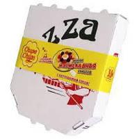 "Жевательный мармелад Chupa Chups ""Мармеладная пицца"" 85 гр"