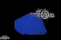 Фильтр воздушный  DIO AF18/25  поролон, с пропиткой, синий