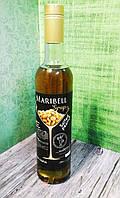 Сироп «Maribell» Соленый арахис