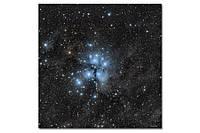 Высококачественный фотопринт Плеяды BonaDi STAR14