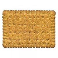 Печенье Гопак