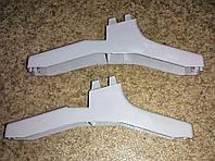 Ножки для конвекторов