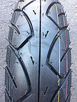 Покрышка на скутер 3,50 - 10 6pr