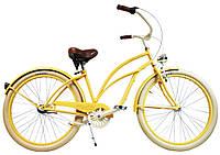 Городской велосипед SUNRISE RoyalBi Electra