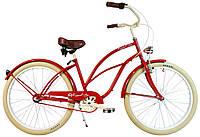 Городской велосипед ROSIE ROYALBI