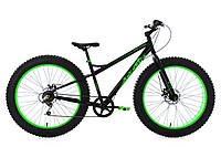 FATBIKE SNW2458 226M