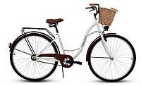 Городской велосипед GOETZE 28 ECO