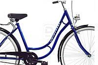 Городской велосипед Polski Miejski