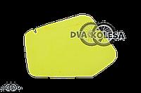 Фильтр воздушный  DIO AF34/35  поролон, с пропиткой, желтый