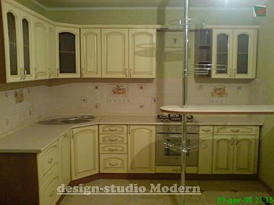 Кухня 01-12
