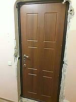 Входные двери Балкар-Днепр новые