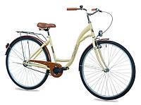 Городской велосипед GRETTA Dutch CHANCE
