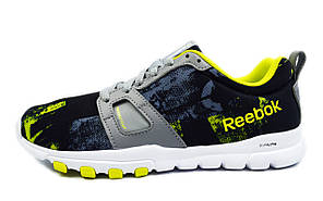 Женские кроссовки для бега спорта REEBOK SUBLITE TRAIN 3.0 AOP MSH WOMEN ( ОРИГИНАЛ )