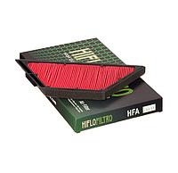 Фильтр воздушный Hiflo HFA2916