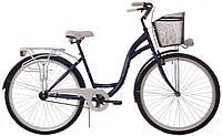 Городской велосипед KOZBIKE