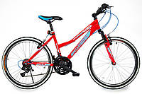 Горный велосипед MTB LIGHTWEIGHT