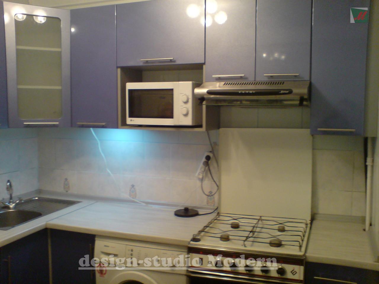 Кухня 01-14