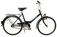 Складной велосипед JUBILAT