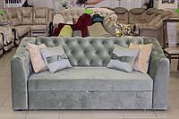 Раскладной диван от производителя, фото 1
