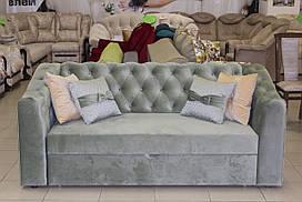 Раскладной диван от производителя