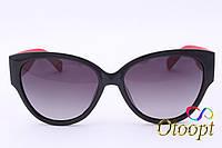 Солнцезащитные очки Chanel R6343
