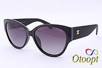 Солнцезащитные очки Chanel R6343 s01